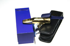 Theo Wanne Gaia 8 Tenor Saxophone Mouthpiece – 2440