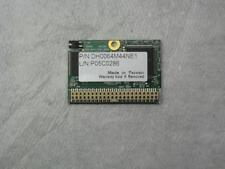 Disk on Module 64MB IDE 44-Pin Flash Memory DH0064M44NE1
