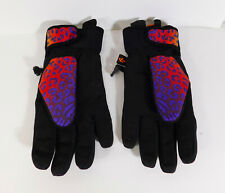 CELTEK Winter GLOVE BOYS MEDIUM