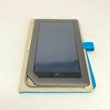 Barnes & Noble BNRV200 Nook Color 6GB Tablet eBook Reader Free Fast Shipping