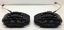 1999-2008 Porsche 996 / 997 911 Brembo Front Brake Calipers, Pair