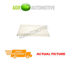 PETROL CABIN FILTER 46120206 FOR VAUXHALL ASTRA 1.4 75 BHP 2004-06
