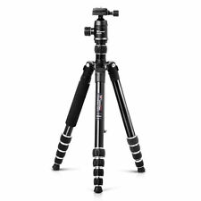 Weifeng WT-6625 Ball Head Tripod