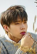 INFINITE [For You] CD WooHyun Free Shipping with Tracking number New from Japan