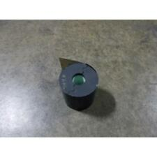 """HEAT-FAB INC 800-PH-068068 3/4"""" X 3/4"""" INSULATED PIPE SUPPORT 187254"""