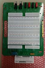 ***NEW***NATIONAL INSTRUMENT 188429C-01 CCA, NI ELVIS PROTOTYPING BOARD