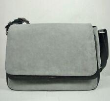 eb0e9a90 Shinola Leather Bags & Handbags for Women for sale | eBay