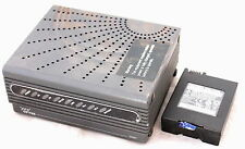 Cisco Cable Computer Modems