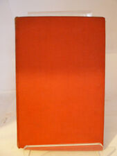 INTRODUCTION TO THE CALCULUS; BASED ON GRAPHICAL METHODS by GEORGE A GIBSON 1960