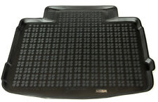 RUBBER BOOT LINER MAT VAUXHALL / OPEL INSIGNIA HB / SALOON 2008-2013