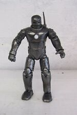 Marvel Legends Series 3.75 in (approx. 9.52 cm) Iron Man Comic Book 1st