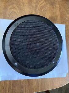 """Cerwin Vega DX9 Speakers (1) DXM6 , 6.5"""" Midrange Driver , Full Test, Excellent"""
