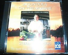 A Gondola On The Murray, Music From The ABC TV Series Soundtrack CD – Like New