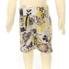 Polyamide Floral Swimwear (0-24 Months) for Boys
