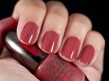 PUPA Smalto Lasting Color Gel 014 - Nail Polish Gel