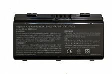 Kirano AST12-6 laptop battery, code A32-T12