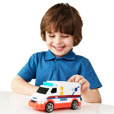 Matchbox transfers//decals 3c Mercedes ambulance//54b S/&S Cadillac Ambulancia