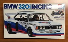 Tamiya 24002 BMW 320i Racing 1:24 Neu New