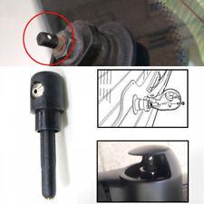 Rear Windshield Washer Jet Nozzle For VW Polo/Skoda/Fabia/Octavia Roomster Yeti