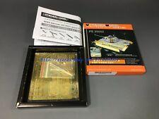 Voyager PE35552 1/35 German VK1602 Leopard Basic Detailing Set