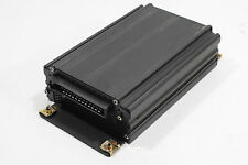 AUDI A4 S4 RS4 B5 8D Bose Stereo Radio Amplifier Subwoofer AMP 8D0035225A