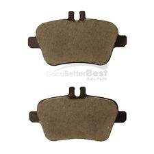New Meyle Ceramic Disc Brake Pad Set Rear 0252484818/CP for Infiniti Mercedes MB