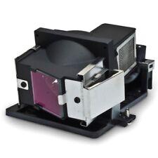 Alda PQ ORIGINALE Lampada proiettore/Lampada proiettore per LG 5811100235