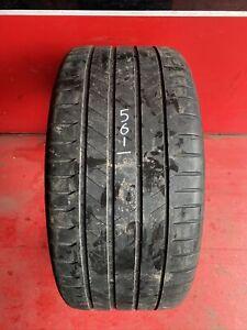 295 40 20 Michelin Latitude Sport 3 106y