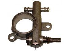 POMPA dell'olio di ricambio per B&Q FPCSP 38 37.2cc valore Verde Benzina Motoseghe