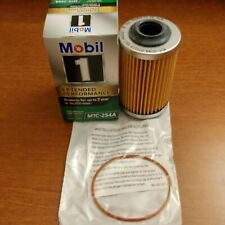 Mobil 1 M1C 254A EXTENDED PERFORMANCE Oil Filter Cadillac CTS SRX STS V6 New