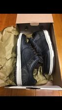 "the best attitude ed5a7 fc5cf 2003 Nike Dunk Low By Michael Desmond ""Laser Pack"" 308429-001 Size 9"