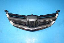 JDM Acura RL Honda Legend KB1 Front Grille Grill 2005-2008 OEM #JPE-7310
