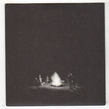 (FY218) The Men, Campfire Songs - 2012 DJ CD