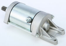 ARROWHEAD STARTER MOTOR XPEDITION Fits: Polaris Xpedition 325,Xpedition 425