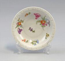 99840549 Ciotola Porcellana Piatto Rosenthal Maria Sommerstrauss