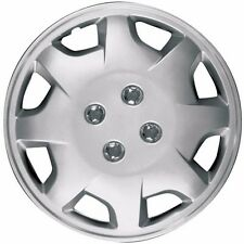 "NEW 1998-2002 HONDA ACCORD 15"" Hubcap Wheelcover"