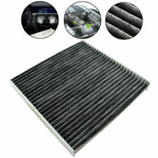 80292-SDG-W01 Cabin Air Filter for Honda Accord Civic CR-V Odyssey Acura CAO