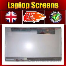 "Refurbished For SONY VPCEB1J1E/WI Laptop Screen 15.6"" WXGA 30 Pins Panel"