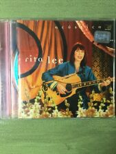 Acústico MTV by Rita Lee (CD, Nov-1998, Polygram)
