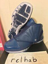 Nike Air Jordan XVI Retro Trophy Room #3169/5000 16 French Blue XX3 23 XVII 17
