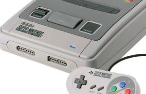 Nintendo SNES 5x LEDs Set Kit - Red, Blue, Orange, White, Green