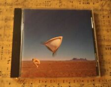 The Cranberries - Bury The Hatchet CD 1999 Pre-Owned Excellent Condition