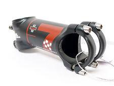 mr-ride UNO AL 7050 Ultra Light Weight Stem 17 degree 90mm x 31.8 Black