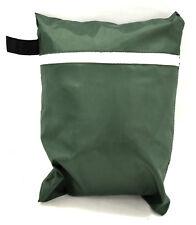 wasserdichte garten dreieck sonnensegel g nstig kaufen ebay. Black Bedroom Furniture Sets. Home Design Ideas