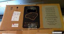 """HP 500 fogli kasettte a3 per Laserjet 5100 Series q1866a, facoltativo lower """"in tray"""""""