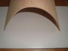 Biegesperrholz,Sperrholz 5 mm  600 x 400  ,Basteln, Modellbau,Schulen  6 Stück