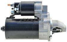 BBB Industries 17702 Remanufactured Starter