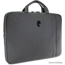 """AWM17SL Mobile Edge Alienware Carrying Case (Sleeve) for 17"""" Dell Notebook -"""