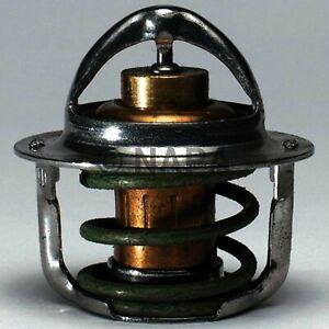 Engine Coolant Thermostat-GAS NAPA/THERMOSTATS-THM 531090