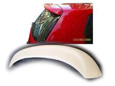 VW Golf 5 V GTI GTD R-Line MK5 MKV Roof neu spoiler Dachspoiler Spoiler Shürze
